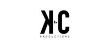 KforC Productions
